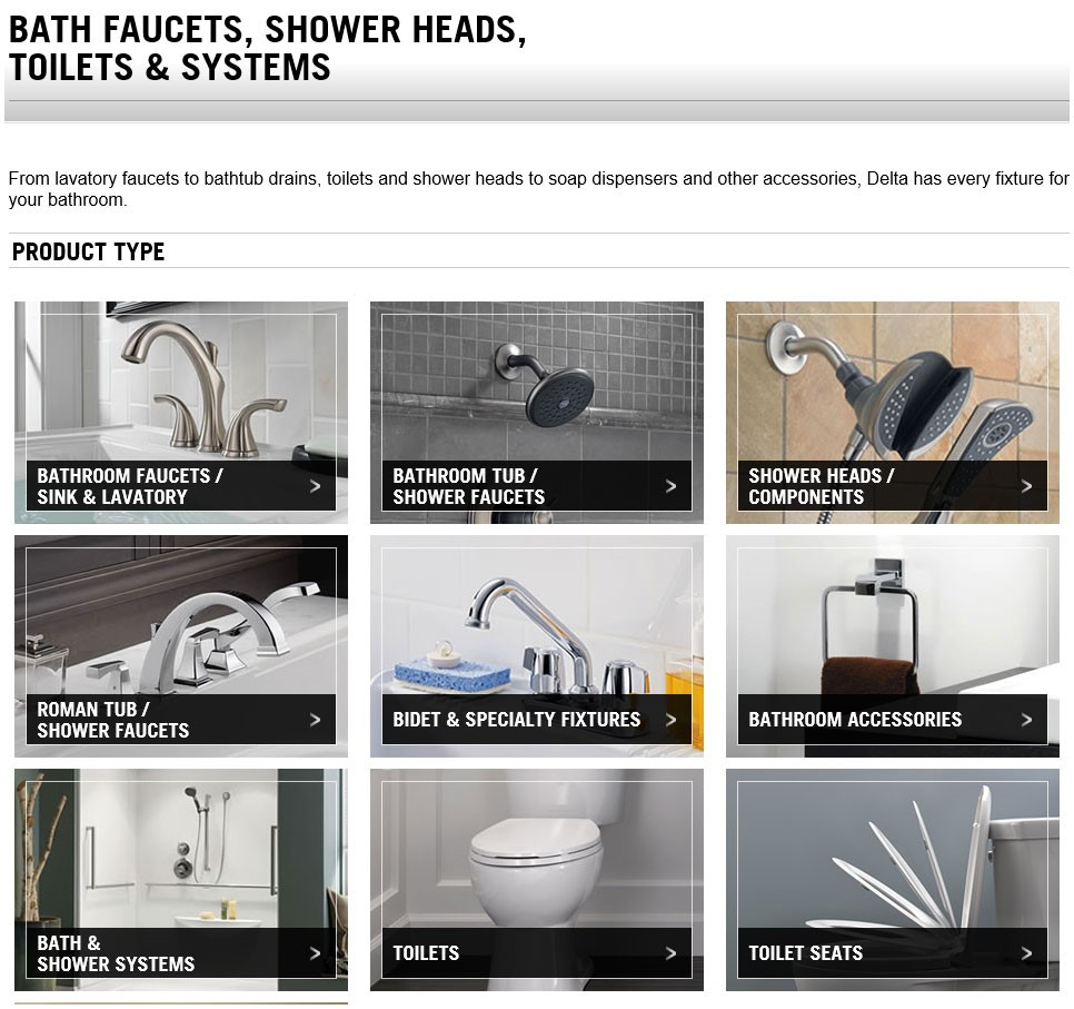 bathroom delta design htm cz dlt accessories distinctive champagne shelve dahl shelves at bronze faucet