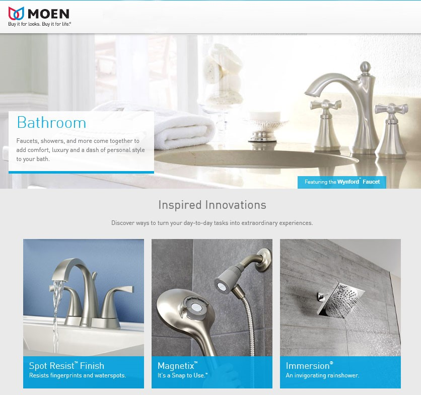 Bathroom Remodeling Buffalo NY - Where to buy bathroom fixtures