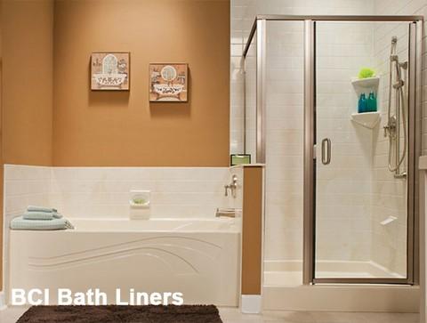 Bathroom Fixtures Buffalo Ny bison bath and kitchen design showroom buffalo ny