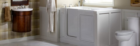Bathroom Design Buffalo Ny bison bath and kitchen design showroom buffalo ny